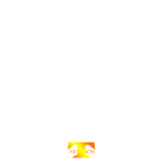 Emoticons with a Story 2 - white
