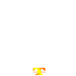 Emoticons with a Story - white