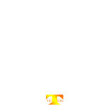 The Physics of Angels - white