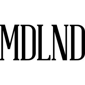 Original Logo Black