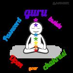 guru_inside_black.png