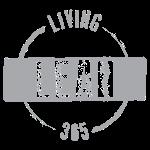 Live Lean 365