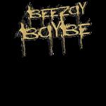 Beezay Baybe Logo.png