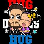 Hug O Hug.png