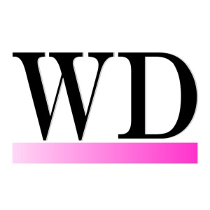WD Avitar transparent 1 png