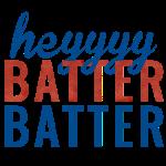 Hey_batter_batter4.png