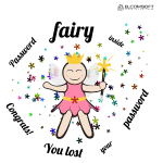 fairy_inside_black.png