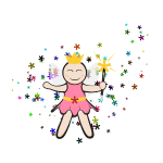 fairy_inside_white.png