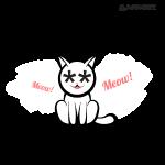 meow_noinside_black.png
