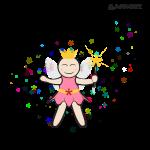 fairy_noinside_black.png
