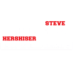 OREL SAX 1988 WORLD CHAMPS