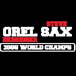 Orel Sax