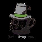 EG-Tea