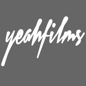 yeahfilms classic