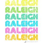 70s Style Raleigh T-Shirt.png
