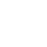 Atlanta Basketball Skyline