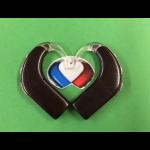 SHIP Emblem 2014-2015