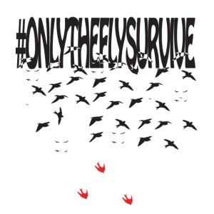 onlythefly