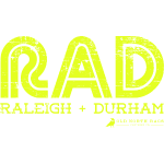 RAD Raleigh and Durham T-Shirt.png
