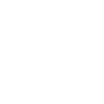 Batting Champ - Light