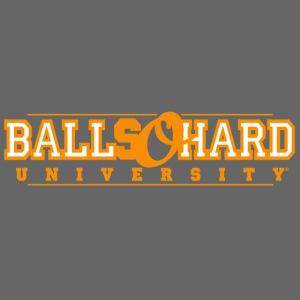 BSHU_Collegiate2