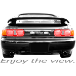 mr2enjoytheview_copy