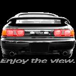 mr2enjoytheview_copy