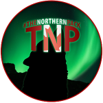 NorthernPack