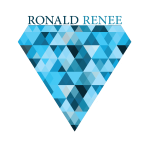 RONALD RENEE 3 NEW LOGO 2