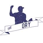 the-armory-no-red