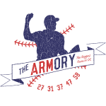 the-armory