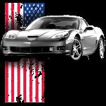 Corvette US
