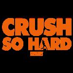 BSHU_CRUSHw