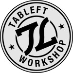 tableft-workshop-line-2c