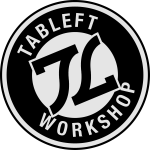 tableft-workshop-donut-2c