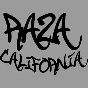 Raza California Cap