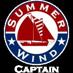 Badge shirt 2015 Captain.png