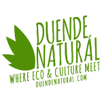Duende #1-green.png