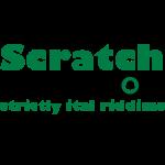 Scratch Radio + URL