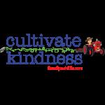 CultivateKindness_2_RGB