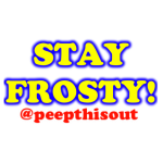 Stay_Frosty_Twitter_Large