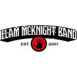ELAM_MCKNIGHT_BAND