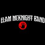 ELAM_MCKNIGHT_BAND