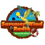 2015 Summer Wind Radio Logo4 flat.png