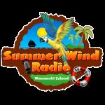 2015 Summer Wind Radio Logo4 flat.png