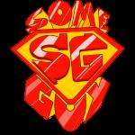 someguyshop