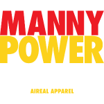 MANNY POWER RESPECT
