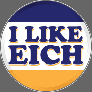 Design ~ I Like Eich
