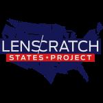 LS_STATES_LOGO-03_outline
