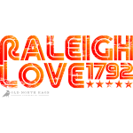 Raleigh-Love Retro-T-Shirt.png